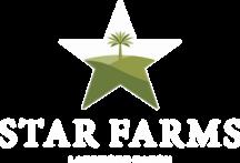 Main-Logo-White