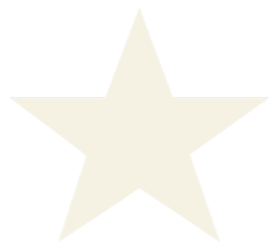 star-transparent.-full